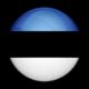Estonia Sub21