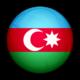 Azerbaiyán Sub21