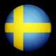 Suecia Sub21