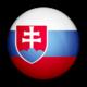 Eslovaquia Sub21