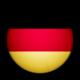 Alemania Sub21
