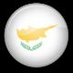 Chipre Sub21