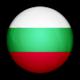Bulgaria Sub21
