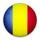 Rumanía Sub21