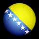 Bosnia Sub21