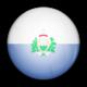 San Marino Sub21