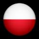 Polonia Sub21