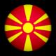 Macedonia Sub21