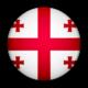 Georgia Sub21