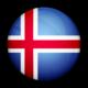 Islandia Sub19