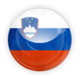 Slovenia Sub19