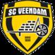 BV Veendam