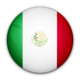 México Sub17