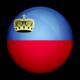 Liechtenstein Sub17