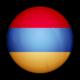 Armenia Sub17
