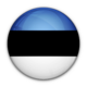 Estonia (F)