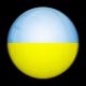 Ucrania (F)