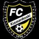 FC Kuusankoski