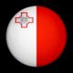Malta (F)