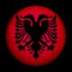 Albania Sub21