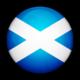 Escocia Sub21