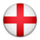 Inglaterra Sub21