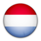 Luxemburgo Sub21