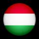 Hungría Sub21