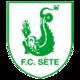 FC Sete