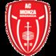 AC Monza Brianza 1912
