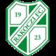 Kaposvári RFC