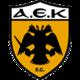 AEK de Atenas