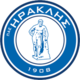 Iraklis Salónica