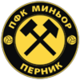 PFC Minior Pernik
