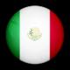 Mexico Sub22