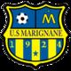 US Marignanaise