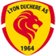 AS Lyon-Duchere