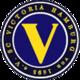 Victoria Hamburgo