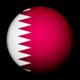 Qatar Sub23