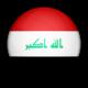 Iraq Sub23