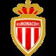 Mónaco B
