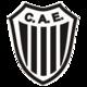 Atlético Estudiantes