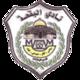 Al Buqaa