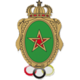 FAR de Rabat