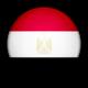 Egipto Sub23