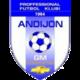 Andiján
