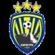 FK Gança
