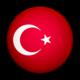 Turquía Sub17 (F)