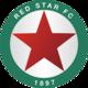 Estrella Roja 93