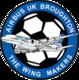 Airbus UK